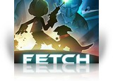 Download Fetch Game