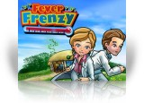 Download Fever Frenzy Game