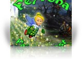 Download Feyruna: Fairy Forest Game