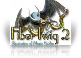 Download Fiber Twig 2 Game