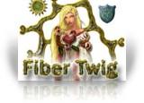 Download Fiber Twig Game