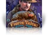 Download Fierce Tales: Feline Sight Game