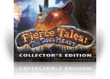 Download Fierce Tales: The Dog's Heart Collector's Edition Game