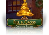 Download Fill And Cross Christmas Riddles Game