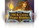Download Fill and Cross Pirate Riddles 3 Game