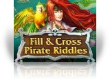 Download Fill and Cross Pirate Riddles Game