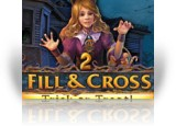 Download Fill and Cross: Trick or Treat 2 Game