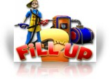 Download Fill Up 2 Game