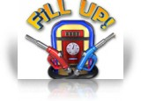 Download Fill Up! Game