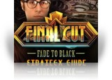 Download Final Cut: Fade to Black Strategy Guide Game