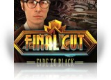 Download Final Cut: Fade to Black Game