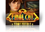 Download Final Cut: Fame Fatale Game