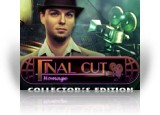 Download Final Cut: Homage Collector's Edition Game