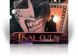 Download Final Cut: Homage Game