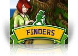 Download Finders Game