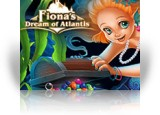 Download Fiona's Dream of Atlantis Game