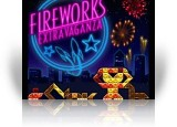 Download Fireworks Extravaganza Game