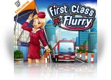 Download First Class Flurry Game