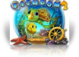 Download Fishdom 2 Game
