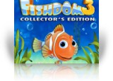 Download Fishdom 3 Collector's Edition Game