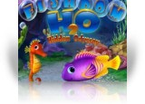 Download Fishdom H20: Hidden Odyssey Game