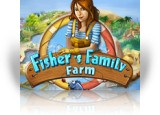 Download Fisher's Family Farm Game