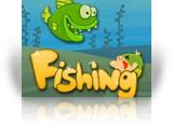 Download Fishing Game