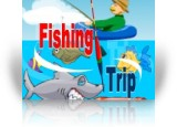 Download FishingTrip Game