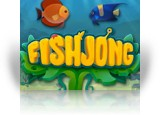 Download Fishjong Game