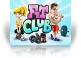 Download Fit Club Game