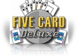 Download Five Card Deluxe Game