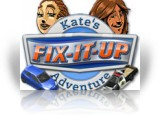 Download Fix-it-up: Kate's Adventure Game