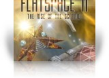 Download Flatspace II: Rise of the Scarrid Game