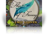 Download Flights of Fancy: Two Doves Game