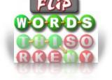 Download Flip Words Game