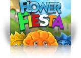 Download Flower Fiesta Game