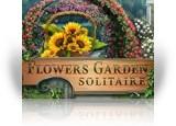 Download Flowers Garden Solitaire Game
