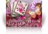 Download Flowers Mahjong Game