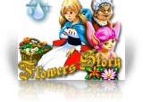 Download Flowers Story Game
