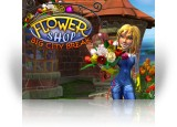 Download Flower Shop Big City Break Game