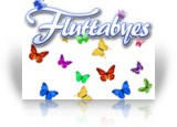 Download Fluttabyes Game