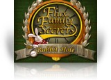 Download Flux Family Secrets: The Rabbit Hole Collector's Edition Game