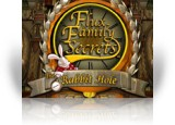 Download Flux Family Secrets - The Rabbit Hole Game