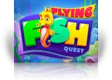 Download Flying Fish Quest Game