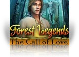 Download Forest Legends: The Call of Love Game