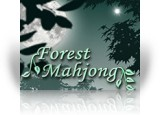 Download Forest Mahjong Game