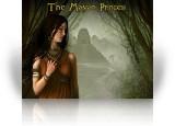 Download Forgotten Riddles: The Mayan Princess Game