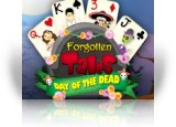 Download Forgotten Tales: Day of the Dead Game