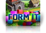 Download FormIt Game