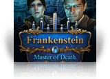 Download Frankenstein: Master of Death Game